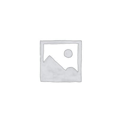 gepolijst vloertegels 45x90