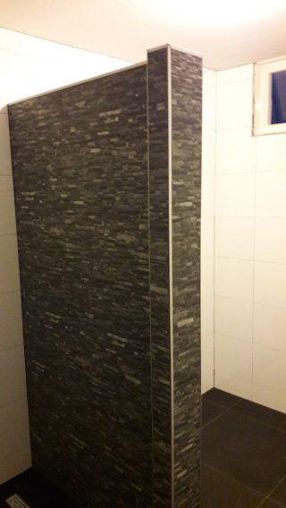 Brick tegel 32x48 cm Barca voor keuken, toilet en badkamer