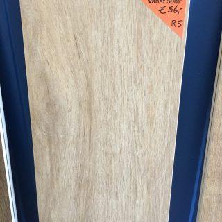 30x180cm houtlook tegels R5