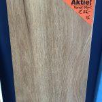 houtlook tegels 30x180 cm R6