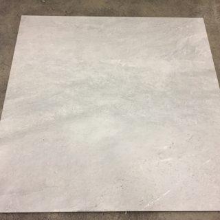 vloertegel 75x75 cm natuursteenlook grijs APA13