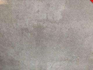 Vloertegels 60x60 cm A1 Gerona Gris