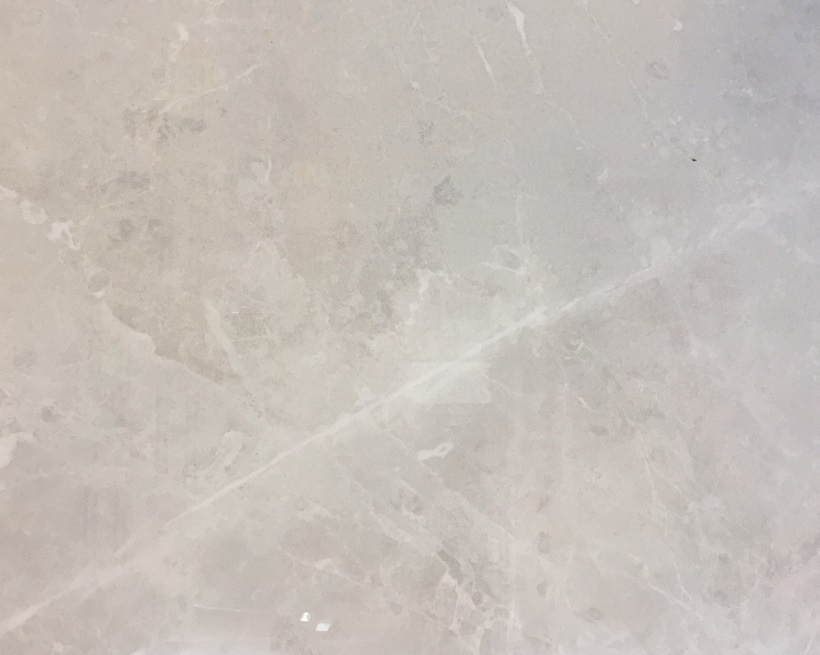 Gepolijst vloertegels 120x120 cm b1 marmerlook light grijs tegeloutlet tiel - Tegel grijs antraciet gepolijst ...