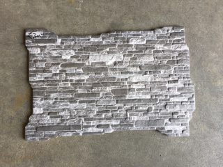 Brick tegel 32x48 cm Barca