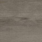 Houtlook tegel 23×120 cm C10 Gris