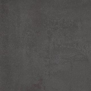 vloertegel 75x75 cm Natura antraciet C15