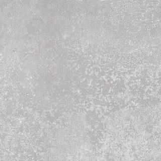 vloertegel 30x60 cm Natura gris C16