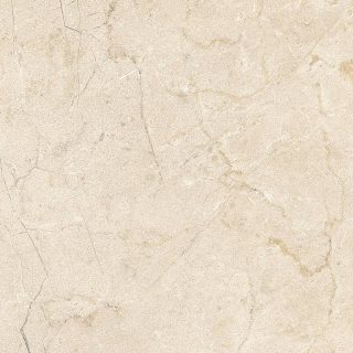 vloertegel 30x60 cm Beige matt C17
