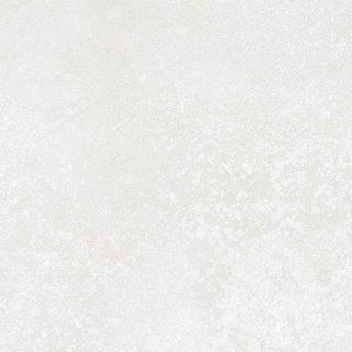 vloertegel 30x60 cm Natura blanc C22