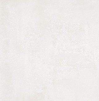 vloertegel C22 60x60 cm