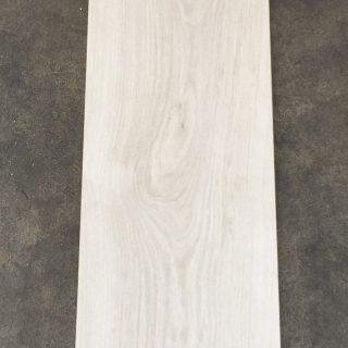 C6 130x180 cm