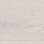 Houtlook tegel 30x180 cm C6