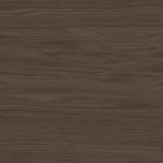Houtlook tegel 30×180 cm C9 Bruin