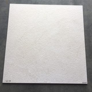 CP 15 75x75 cm