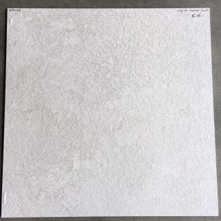 CP 17 75x75 cm