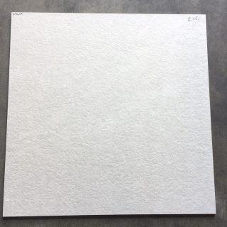 CP 18 75x75 cm