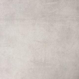 Vloertegels Satin Grijs betonlook CR3