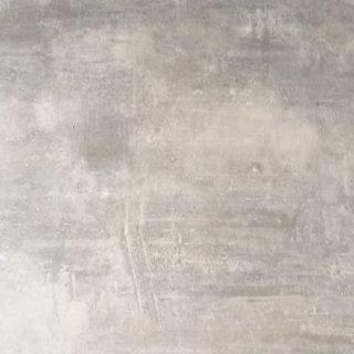 Design Beton Donker grijs CR6