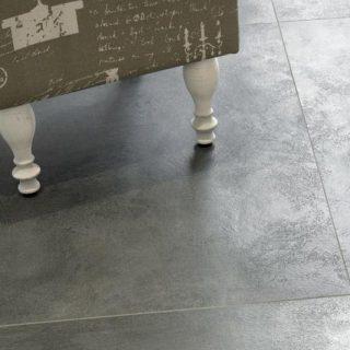 Vloertegels 60×60 cm Neon Grey DC 58