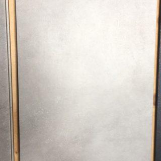 DC22 30x60cm