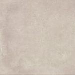 Vloertegel Betonlook Sand Beige GA 4