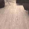 Houtlook tegel 23×120 cm beige APA 9