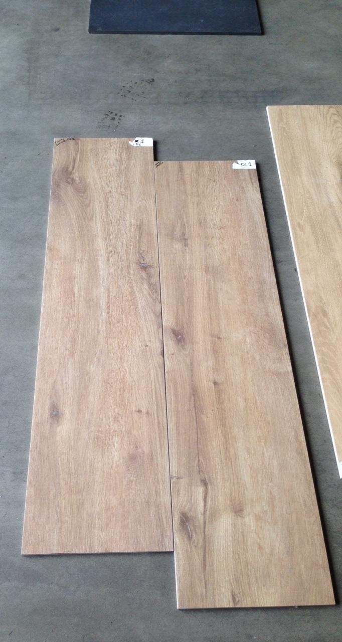 Houtlook tegels 30x120 cm dc 1 bruin tegeloutlet tiel for Kommode 30 x 30