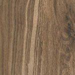 Houtlook tegels CR8 bruin
