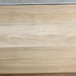 keramisch parket 20x120 cm teak bruin licht beige DC 69 ook in 30x120 cm