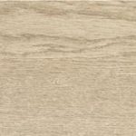 Houtlook tegel 23×120 cm Classic Beige N12
