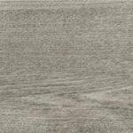 Houtlook tegel 23×120 cm Classic Muse N14