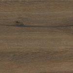 Houtlook tegel 23×120 cm Origin Cacao N17