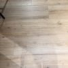 Houtlook tegel 30×150 cm N7 Favor Beige