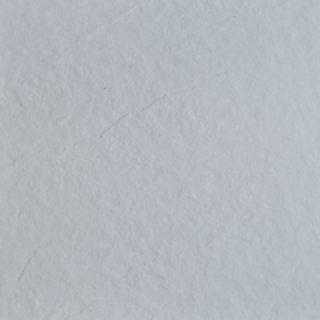 vloertegel 60x60 cm Ardesia wit nr 4 restpartij ( nog 5,76 m2 voorraad)
