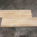 Houtlook tegels 30×120 cmNarmada Beige Nr 80