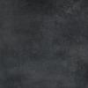 vloertegel R11 45×45 cm