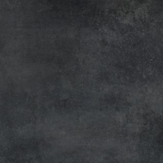 vloertegel r11 45x45 cm