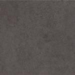 vloertegel R21 75x75 cm