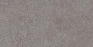 vloertegel 30x60 cm betonlook grey anti slip R23