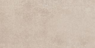 vloertegel 30x60 cm betonlook beige sand anti slip R24