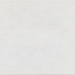 vloertegel 45x45 cm Betonlook white anti slip R25