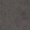 vloertegel 30×60 cm Betonlook Antraciet coal anti slip R26