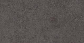 vloertegel 30x60 cm Betonlook Antraciet coal anti slip R26