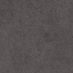 vloertegel 45x45 cm Betonlook Antraciet coal anti slip R26