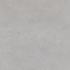 vloertegel 30×60 cm betonlook light anti slip R27
