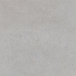 vloertegel 30x60 cm betonlook light anti slip R27