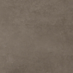 vloertegel 30x60 cm betonlook tabaco R28