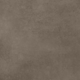vloertegel 45x45 cm betonlook tabaco R28