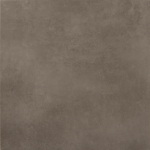 vloertegel 60x60 cm betonlook tabaco R28