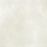 Vloertegel 60x60 cm R29 Olimp Beige